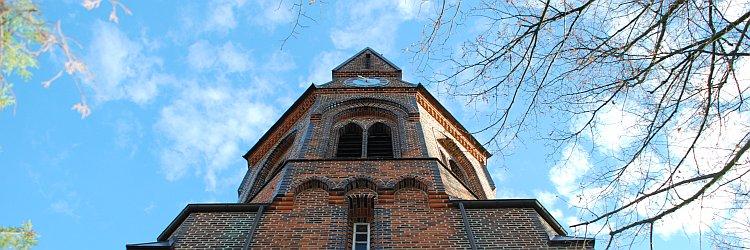 Kirchturm.jpg